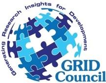 GRIDCouncil